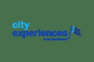 cityexperiences.png